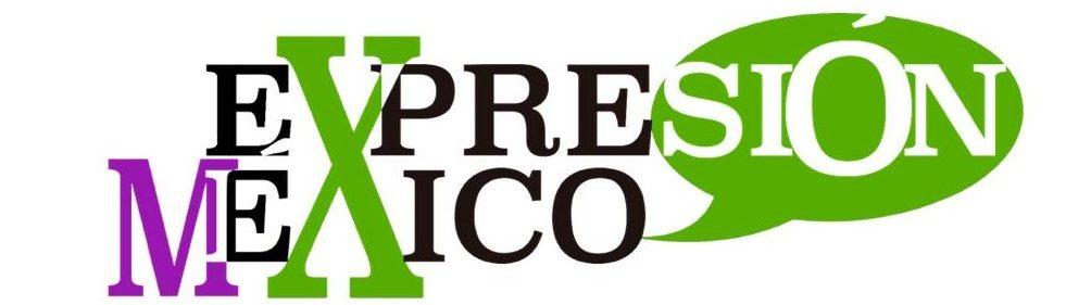Expresión México